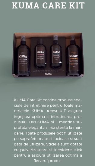 KUMA_CARE_KIT.jpg